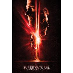 Supernatural - Dawn Of Darkness multifärg