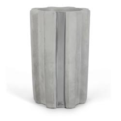 Design By Bergström Kruka Be Ground Höjd: 30 cm 30 cm