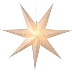 Sensy hängande stjärna 100cm