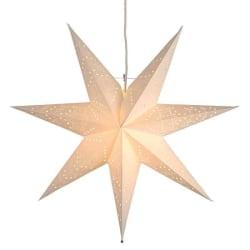 Sensy hängande stjärna 54cm