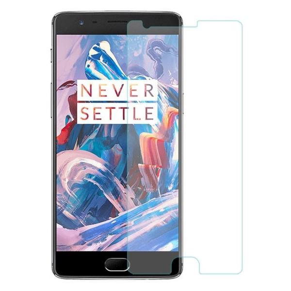 0.25mm Skärmskydd i Härdat Glas till OnePlus 3