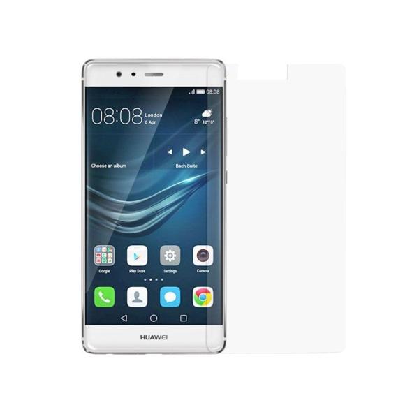 0.3mm Härdat Glas Skärmskydd för Huawei P9