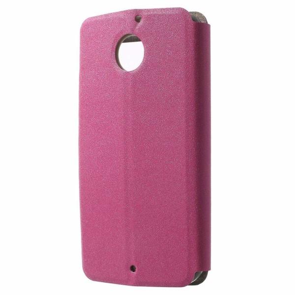 Ahlmark (Het Rosa) Motorola Moto X2 Fodral