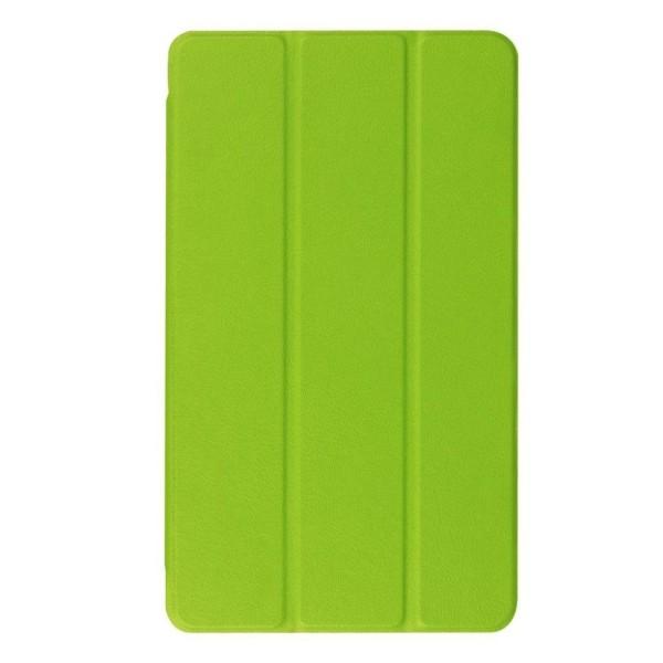 Amdrup Huawei MediaPad M3 8.4 Fodral - Grön