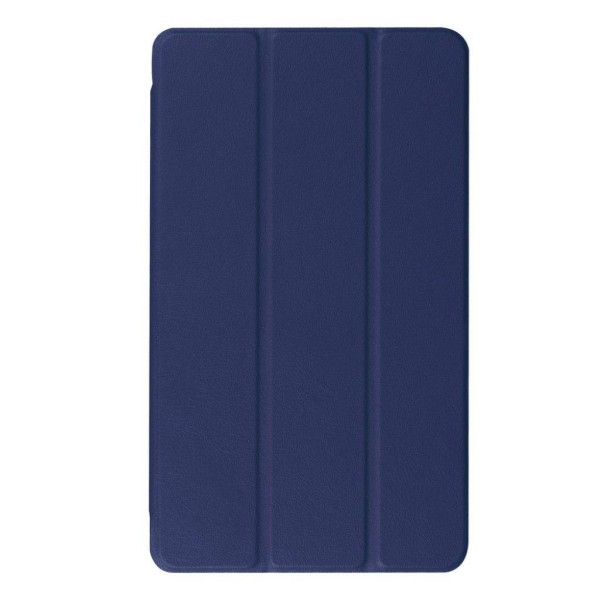 Amdrup Huawei MediaPad M3 8.4 Fodral - Mörkblå