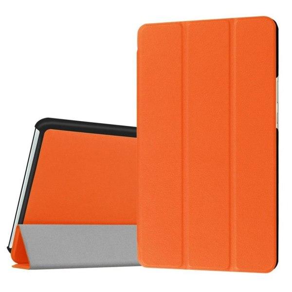 Amdrup Huawei MediaPad M3 8.4 Fodral - Orange