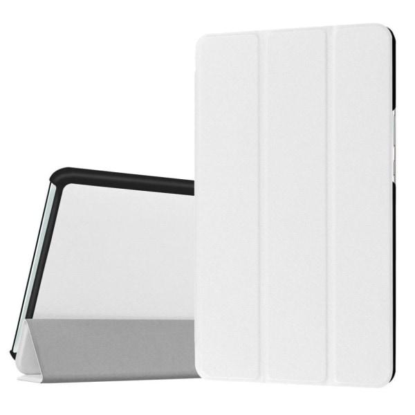 Amdrup Huawei MediaPad M3 8.4 Fodral - Vit