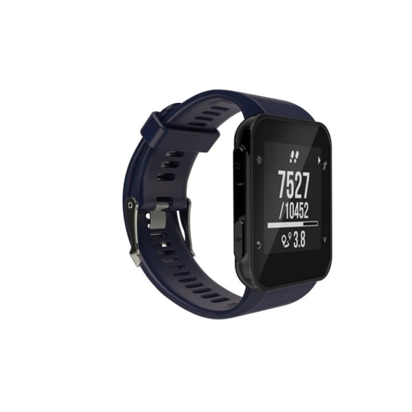 Garmin Forerunner 35 Enfärgat klockband i miljövänligt mater