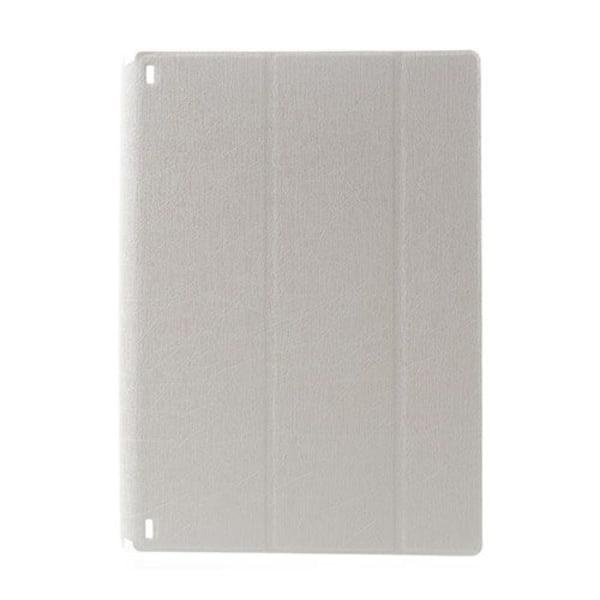 Hazel Lines Lenovo Yoga Tablet 2 8.0 Läder Stativ Fodral - V