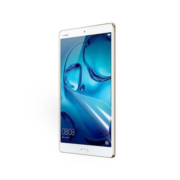 Huawei MediaPad M3 8.4 LCD Skärmskydd