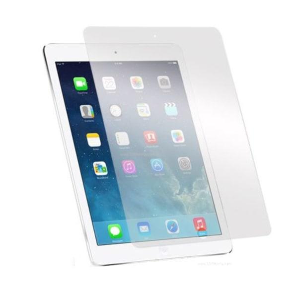 iPad Air Displayskydd (Klar)