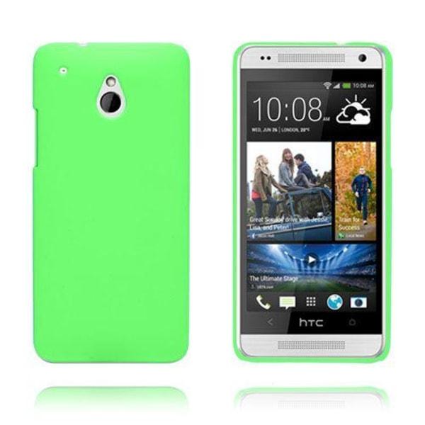 Lent (Grön) HTC One Mini Skal