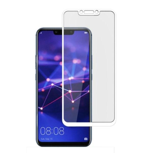 MOCOLO Huawei Mate 20 Lite skärmskydd tempererat glas explos