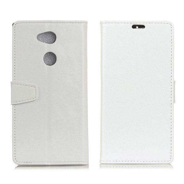 Sony Xperia L2 Modernt fodral - Vit