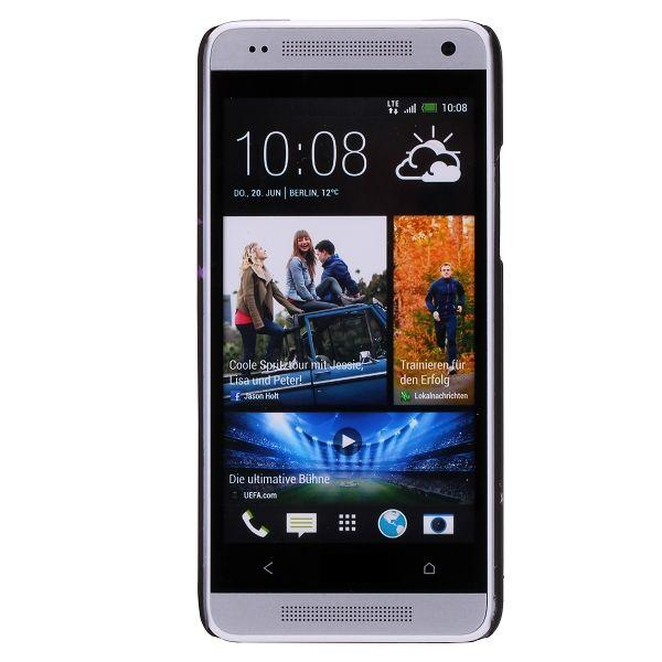 Valentine (Nattfjärilar) HTC One Mini Skal