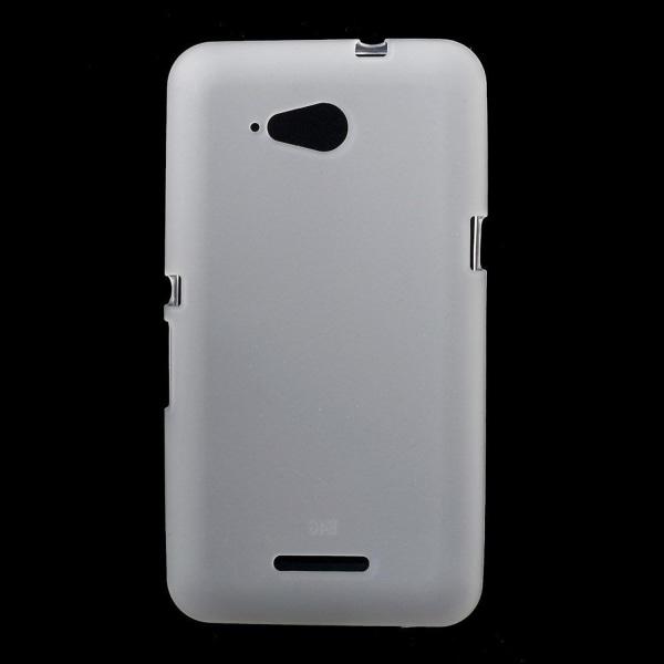 Wulff Sony Xperia E4G Skal - Vit