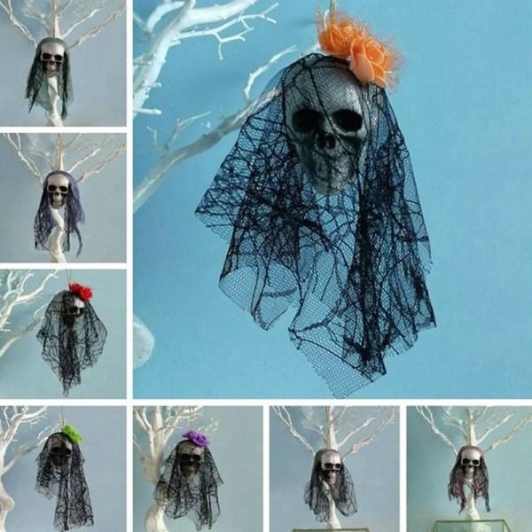 Halloween utomhus hängande fest ornament dekoration As Pics 2