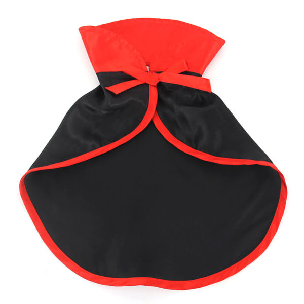 Halloween Puppy Dogs Costumes Funny Pets Clothes Cosplay Fancy