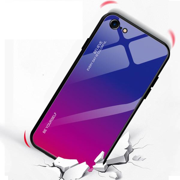 Slittåligt Skal - iPhone 7 2