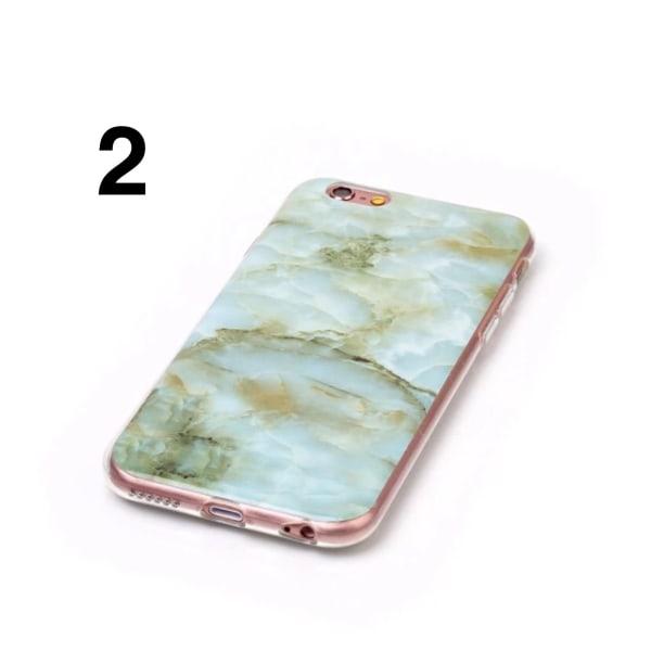 iPhone 6 BILD 7