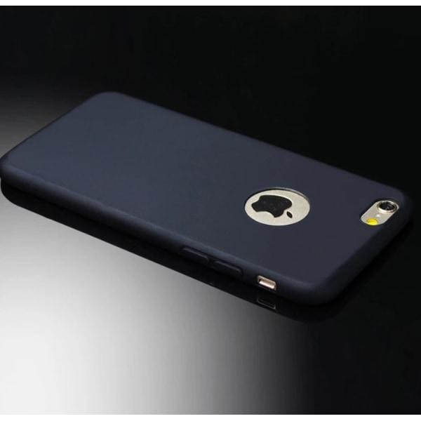 iPhone 7 -MARINBLÅ-