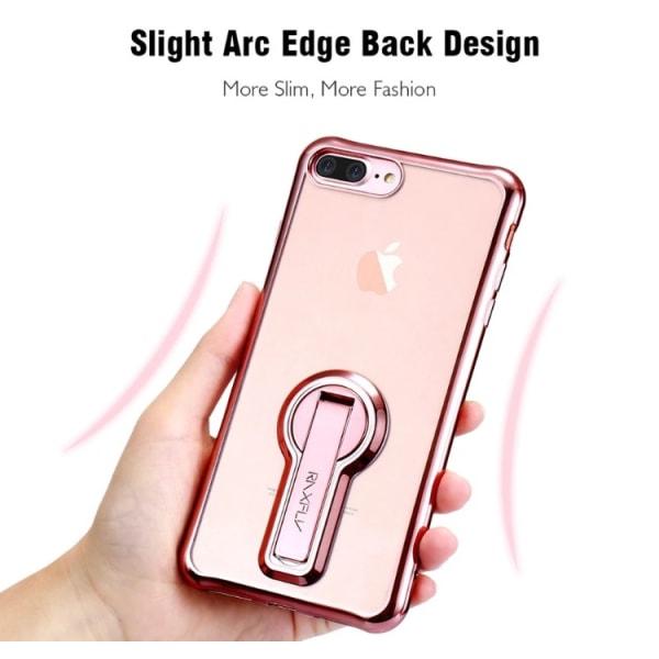 iPhone 7 skal -HOT PINK- Hot Pink