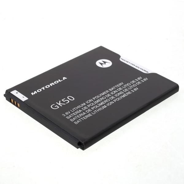 GK50 3.8V 2800mAh Batteri till Motorola Moto E3 XT1706