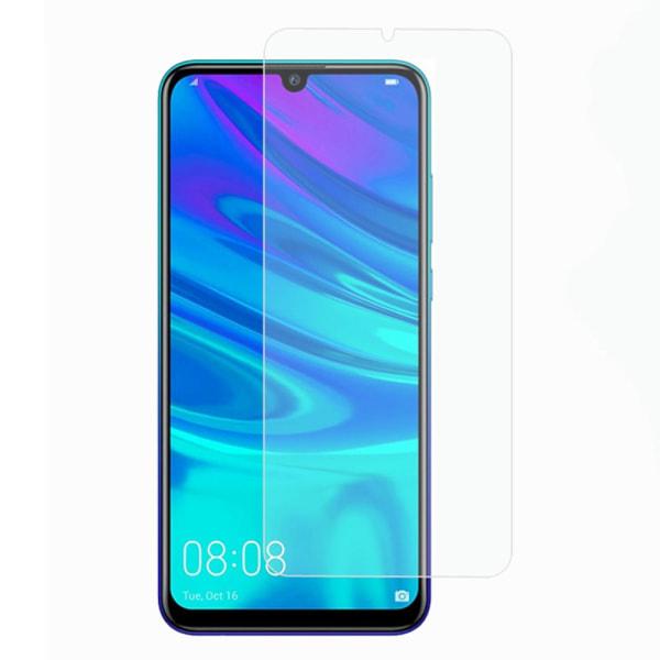 Huawei Y6 2019 Härdat glas 0,3mm Transparent