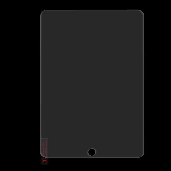 "iPad 9.7"" (2017/2018), iPad Air Härdat glas 9H HAT PRINCE Transparent"