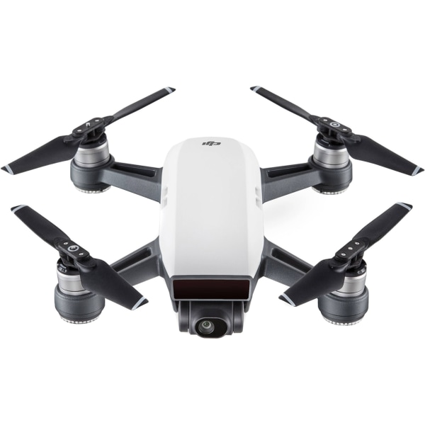 Skärmskydd till DJI SPARK Quadcopter Transparent