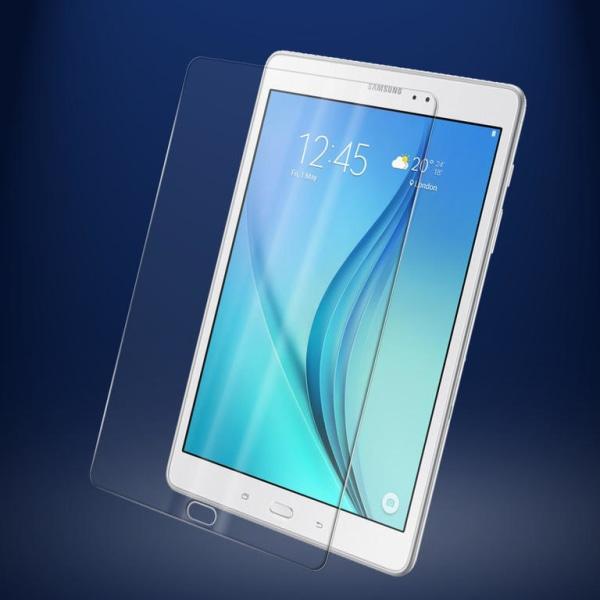 """Skärmskydd till Galaxy Tab A 9,7"""" 2-Pack  Transparent"""