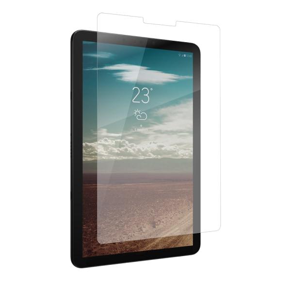 ZAGG InvisibleShield Glass+ Samsung Galaxy A 10.1 (2019) Transparent