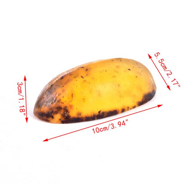 110g Osmanthus eterisk olja handgjord tvål tvålblekning