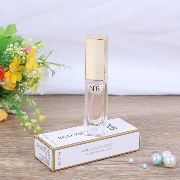 15 ml feromonflirtparfym för män / kvinnor Body Spray Attract P