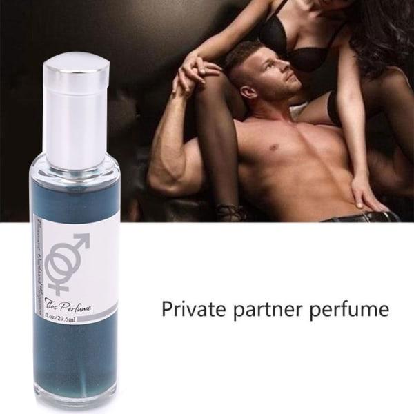 30ml Boy Girl Parfume Seduce Man SprayOil and Pheromone Flirt