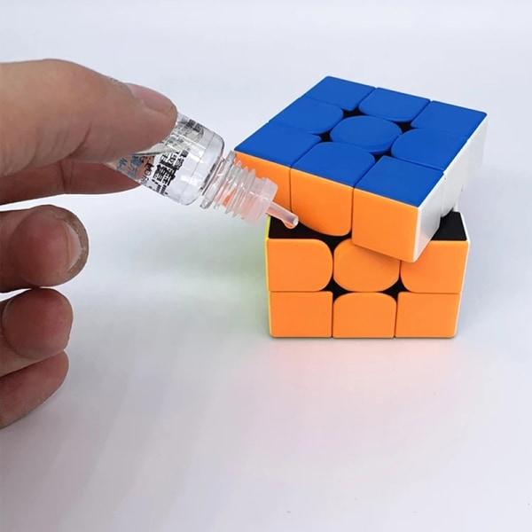 gan kub smör gan magisk smör gan smörjolja för gan kub