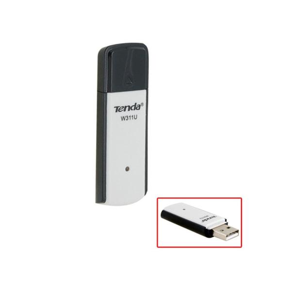 USB trådlöst nätverkskort Tenda