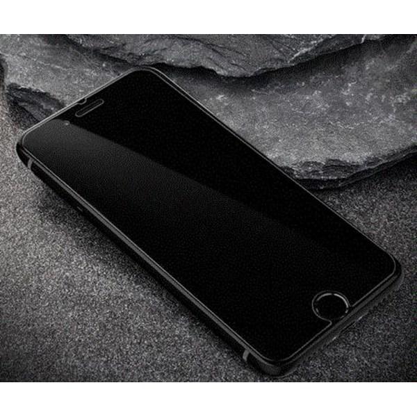 Skärmskydd för iphone 8 fram och bak