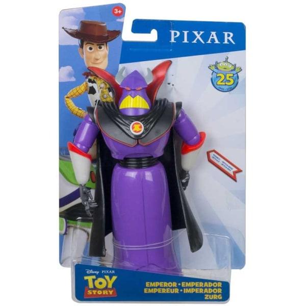 Toy Story Figur Zurg