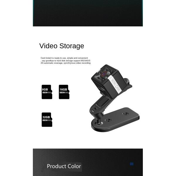 FX02 Kamera