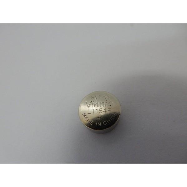 LR 41 10-pack / AG3 Aluminium