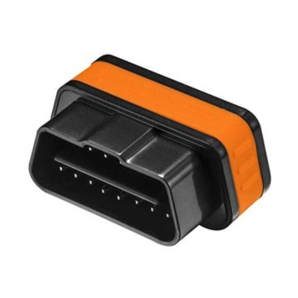 Konnwei KW901 ELM327 Bluetooth OBD2 Felkodsläsare