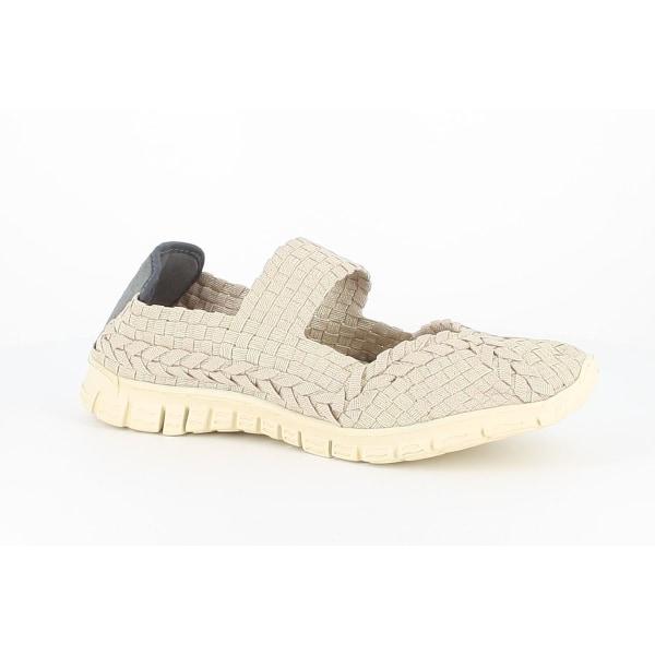 Rock spring stretch sko 39