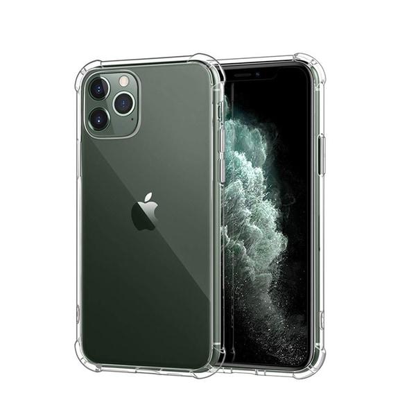 iPhone 11 Pro Max skal - extra stöttåligt