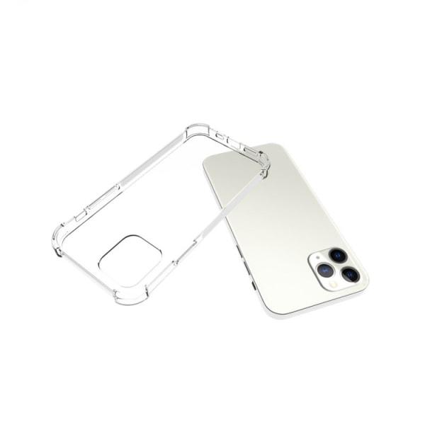 iPhone 12 Mini 5,4 Inch - Extra Stöttåligt