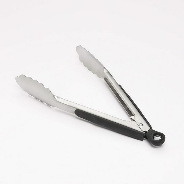 Tång 23 cm, Låsbar  - OXO Good Grips