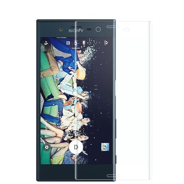 Huawei Honor 9 - Skärmskydd