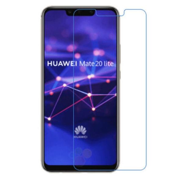 Huawei Mate 20 Lite - Skärmskydd