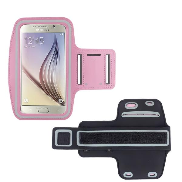 iPhone 11 Pro Max - Sportarmband