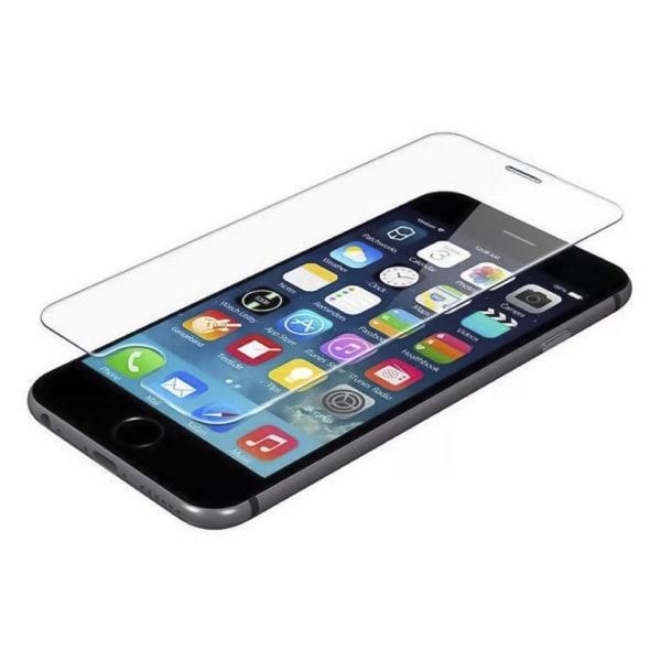 iPhone 7 Plus / 8 Plus - Skärmskydd